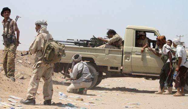 Yemen: GPC says it will not attend Geneva talks if members send rival delegation