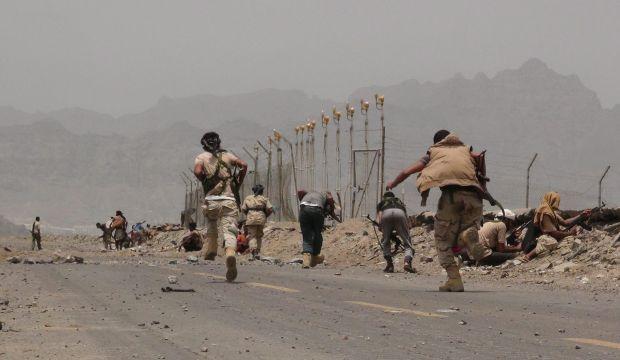 Yemen, Lahij's Mayor: Anad Air Base is U.S. Free