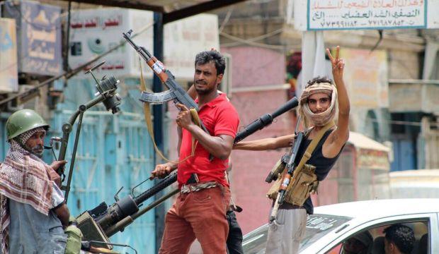 Opinion: Aden responds to Vienna