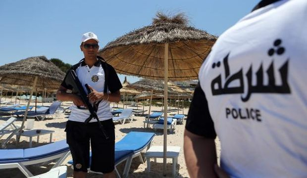 Tunisia: Report finds shortcomings in security over Sousse attack