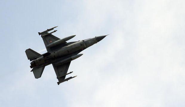Saudi Arabia says Turkey has right to self-defense