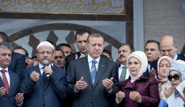 Turkey nationalists reject minority government in blow to Erdoğan