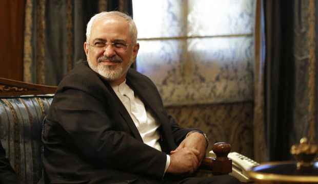 Opinion: Dialogue with Iran by Way of RPG