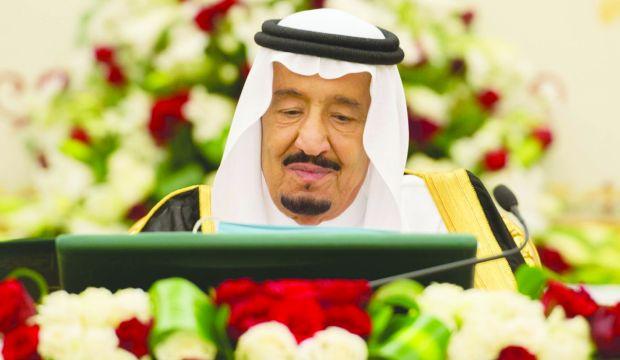Saudi King rejects politicization of Hajj tragedy