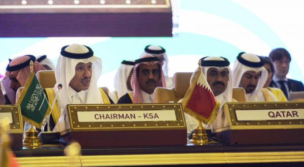 Abdulaziz bin Salman: Saudi Arabia Continues to Proactively Pursue Oil Price Stability