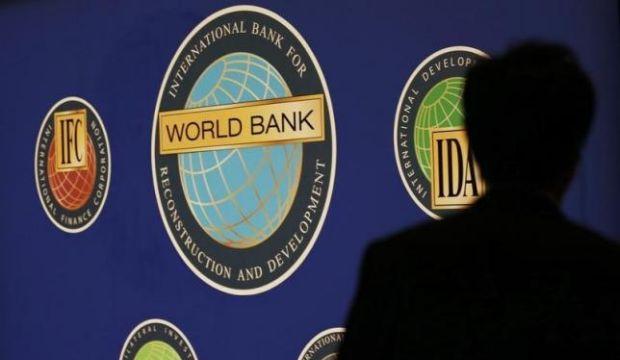 Saudi economy capable of withstanding oil price slump: World Bank Gulf director