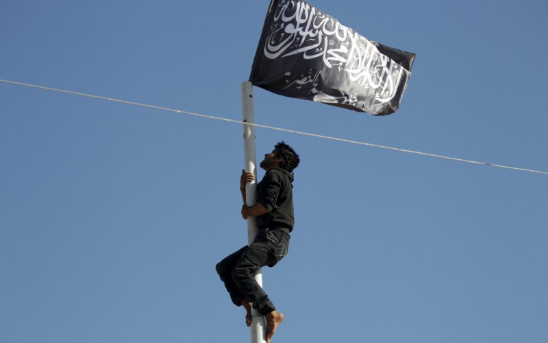 Al-Baqmi and Al-Dubaiti Convicted Al-Qaeda Proxies