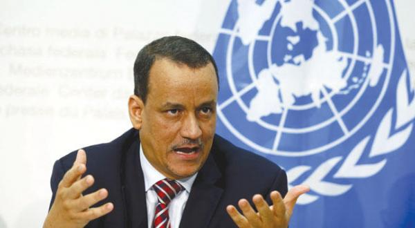 A Crisis of Trust Between Yemeni Parties, and Saudi Arabia Threatens Houthis With a Harsh Response