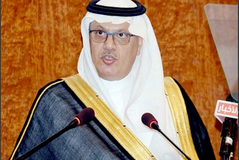 Saudi Minister of Transport: Transport of Goods Agreement Supports Inter-Arab Commercial Trade