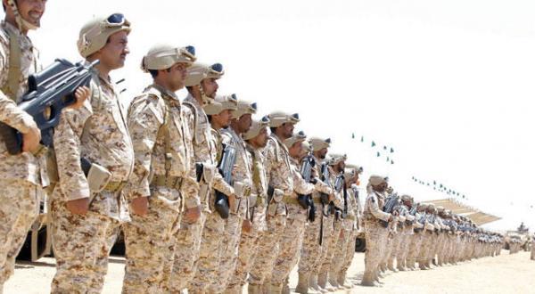 Al-Azhar for Asharq Al-Awsat: Islamic Military Coalition Unites the Nation