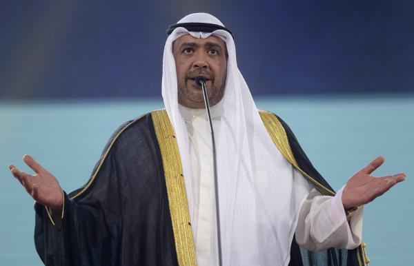 Kuwait Court Overturns Conviction of Ruling Family Member