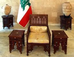 Upcoming French Mediation to Resolve the Presidential Crisis in Lebanon