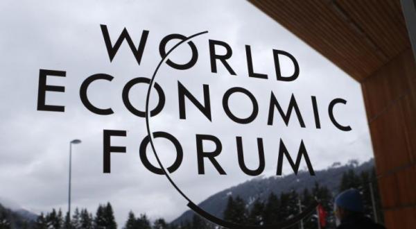 """Fourth Industrial Revolution"" Discussions in Switzerland"