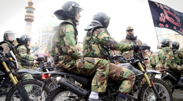 Middle Eastern, Iranian Militia Anticipate February 26 Elections