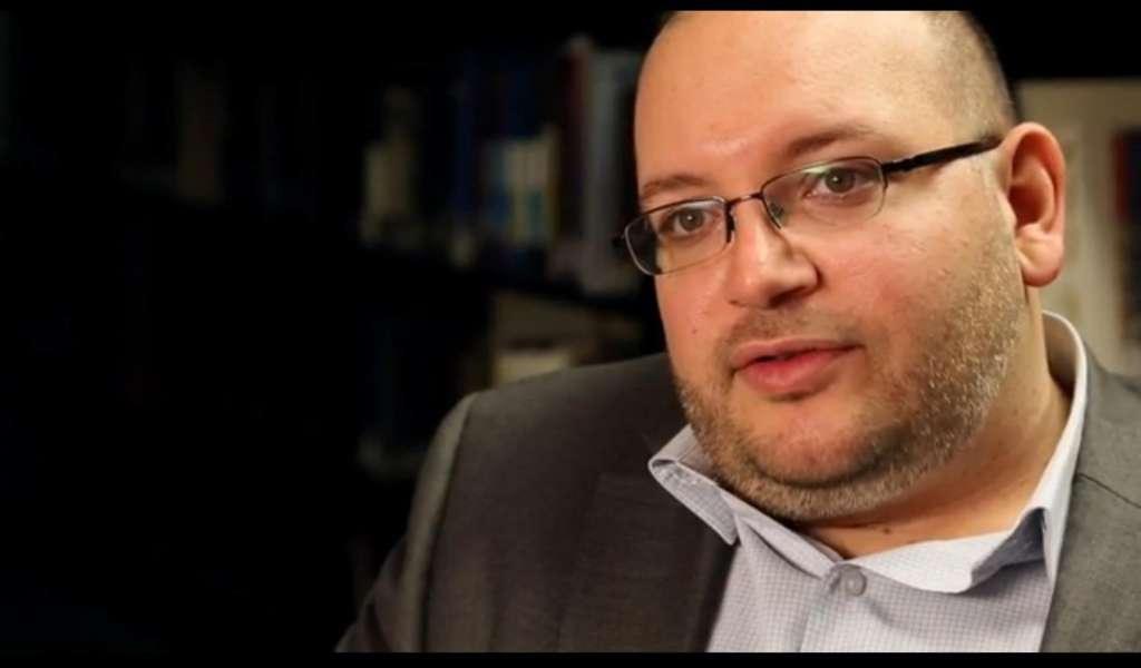U.S. Judge Asks for Explanation of Iran Prisoner Deal