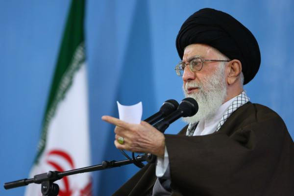Opinion: Where More Mullahs Mean Less Religion