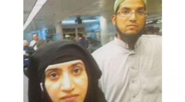 The White House Supports the Order to Disclose Californian Terrorist's Passcode