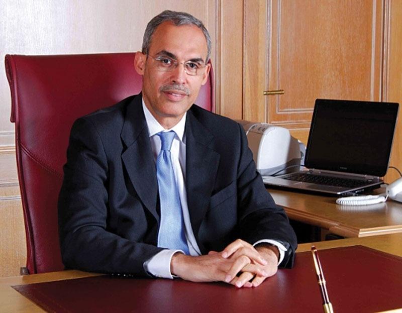 Bahrain to Discuss Bank Regulations with U.S. Treasury