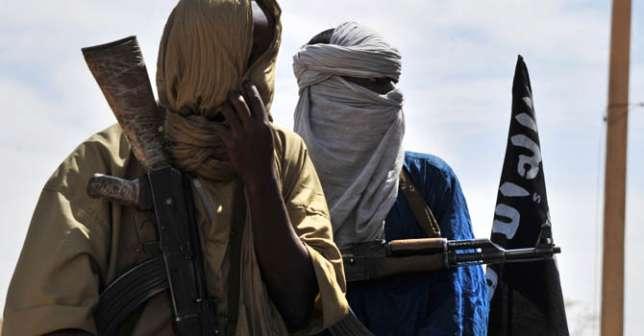 Suspected Militants Kill Three at Mali Customs Post