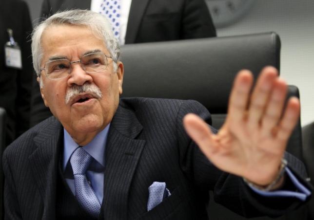 Saudis, Russia Agree on Oil Output Freeze