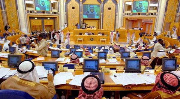 10-year Passports for Saudis Approved