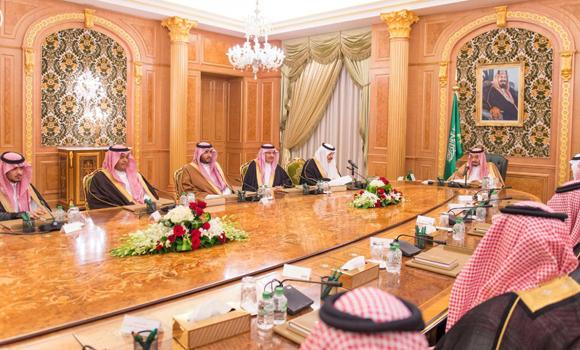 Custodian of the Two Holy Mosques: HRH King Fahd Was My Second Father