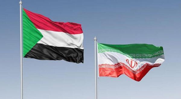 Tehran's Government Delegation Leaves behind Cultural Debris in Khartoum