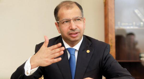 Al-Jabouri: Domiciles Ought to Free Their Districts More Than the PMF