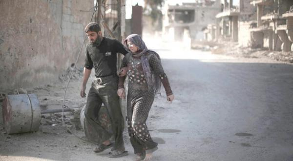 Assad: War Will Resume If Negotiations Fail, Iran a Chief Supporter