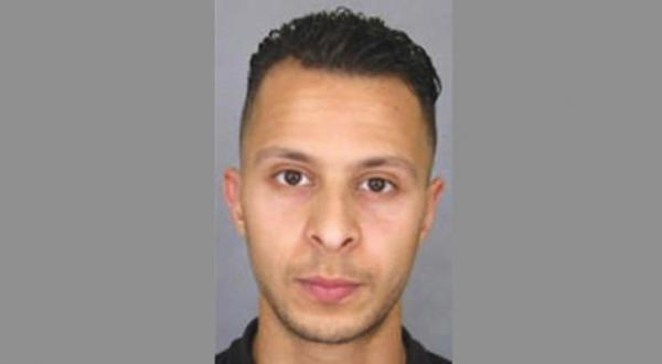 Paris Attacks: Security Raid in Brussels Leads to Arrest of Europe's Most Wanted Man