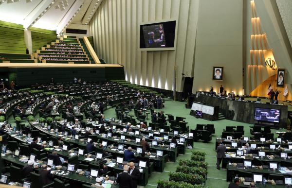 Opinion: Iran's Costly Fake 'Democracy'