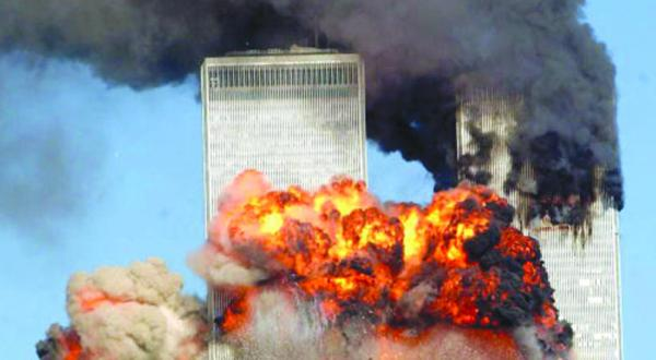 US Court Says Hezbollah, Tehran Responsible for 9/11 Attacks