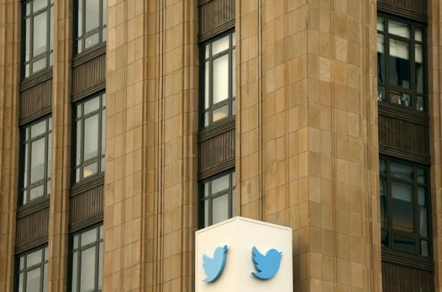 Twitter Doles out Stock, Cash Bonuses up to $200,000 to Retain Talent