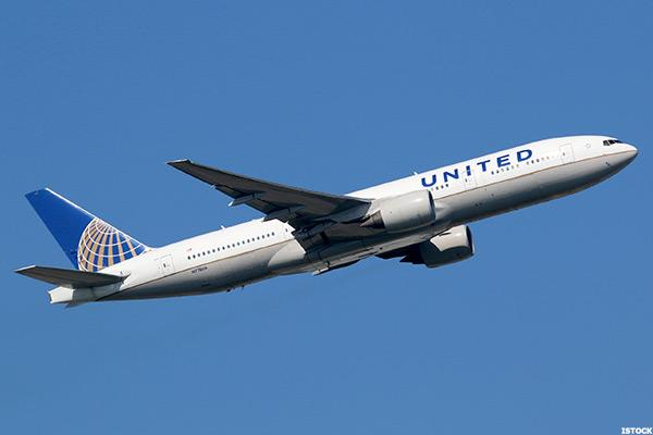 United Continental Investors Nominate 6 for Board; Proxy Fight Looms
