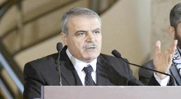 Washington Lacks Decisiveness… Moscow Has Solution for Syrian Crisis, Al-Zoubi