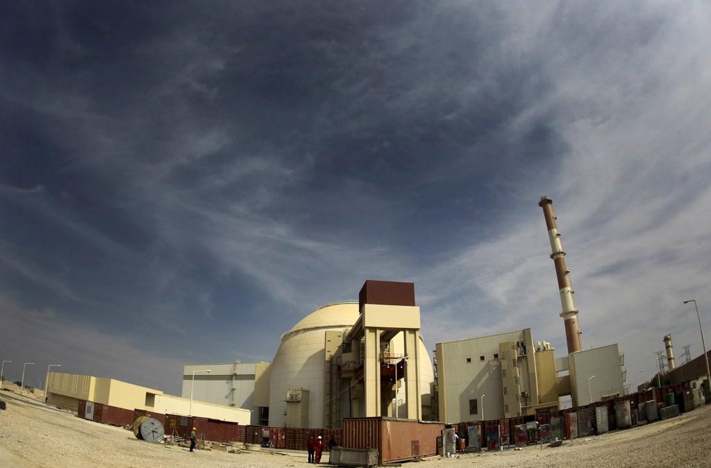 Iran Summons Envoy over $2 Billion U.S. Court Ruling