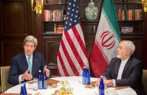 Hundreds of Scholars Denounce IRGC Prying In Iranian Politics