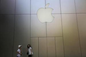 Apple Investment