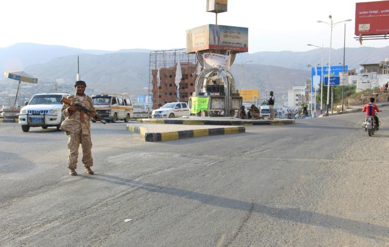 Yemeni Forces Free Zinjibar and Jaar Towns from al Qaeda