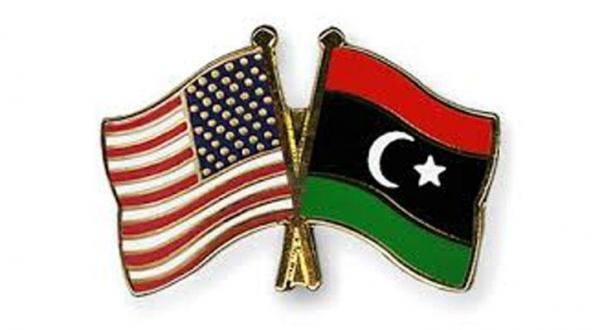 US Commandos in Misrata and Benghazi to Fight ISIS