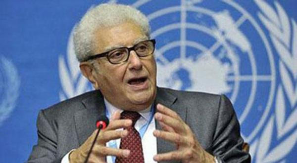 Mahmoud Bassiouni: Bahrain Implements Recommendations to Deal with 2011 Incidents