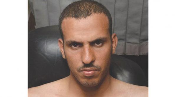 Oqab al-Otaibi…ISIS's Operational Mediator in Saudi Arabia
