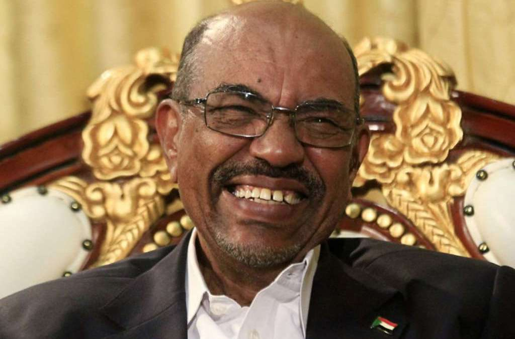 Sudanese President Plans to Attend U.N. AIDS Meeting, Challenging ICC