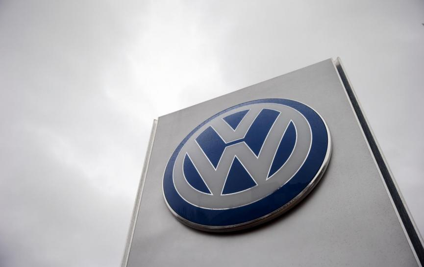Qatar to Nominate a Woman to VW Supervisory Board
