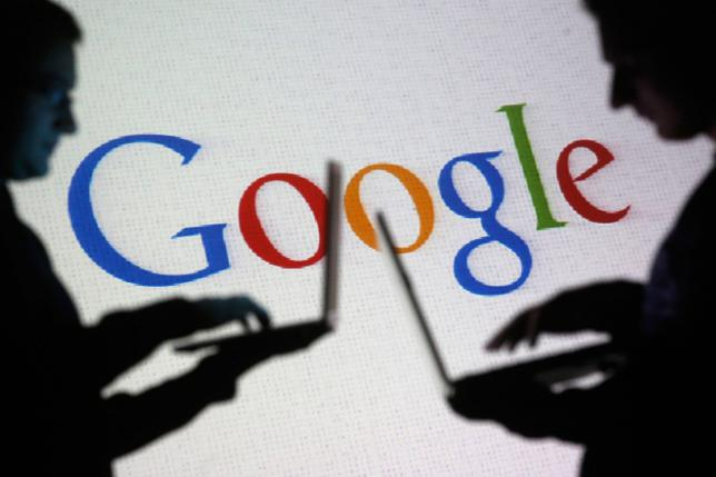 Google Appeals French Order For Global 'Right To Be Forgotten'