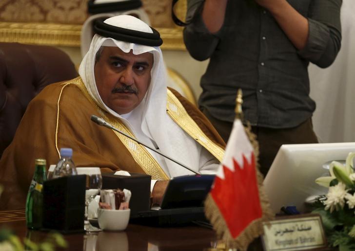 Bahrain Court Upholds Life Sentence, Revocation of Citizenship for Five Activists
