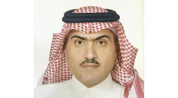 Saudi Ambassador to Iraq: Iranians Heave Sectarian Strife in Fallujah