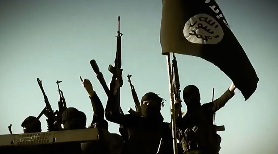 Moroccan Supporter of ISIS Arrested in Valencia