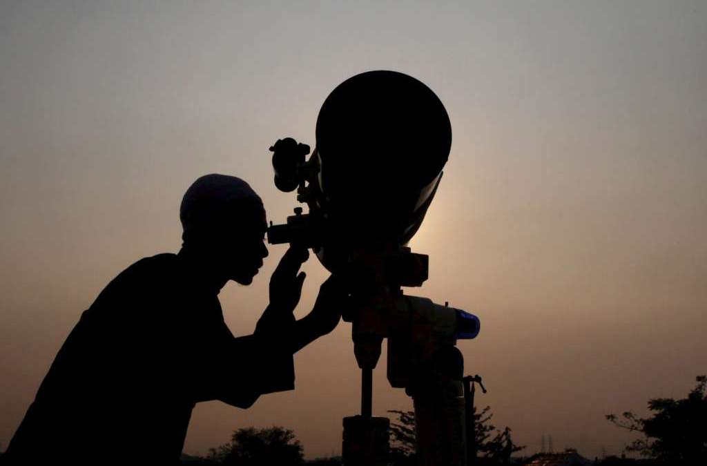 Saudi Arabia: Supreme Court Calls On Sighting Ramadan Crescent