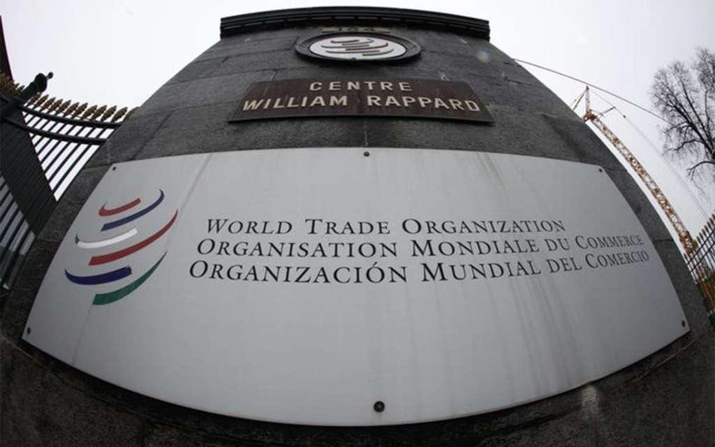 Sudan Takes Major Step towards Joining WTO
